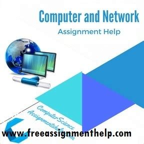 Wireless communication Research Paper - 11000 Words